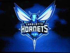 The Charlotte Hornets' return to the NBA will spark fanfare and nostalgia among not only the people in Charlotte, but also many diehard fans across the NBA landscape