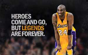 2013-10-kobe-bryant-lakers-wallpaper-hd