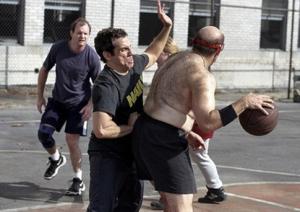 basketball_pet_peeves_world_of_bc