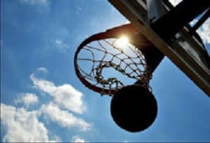 summertime_basketball